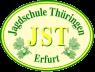 Jagdschule Thüringen