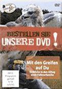 DVD - Mit den Greifen auf Du