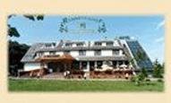 Rennsteig Hotel