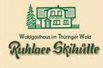 Ruhlaer Skihütte